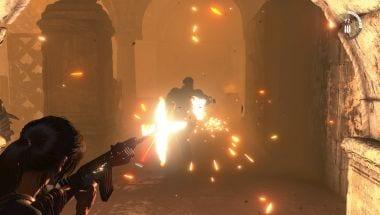 tomb raider shooting 5