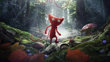 unravel-reviews-awesome-beautiful-art-wood