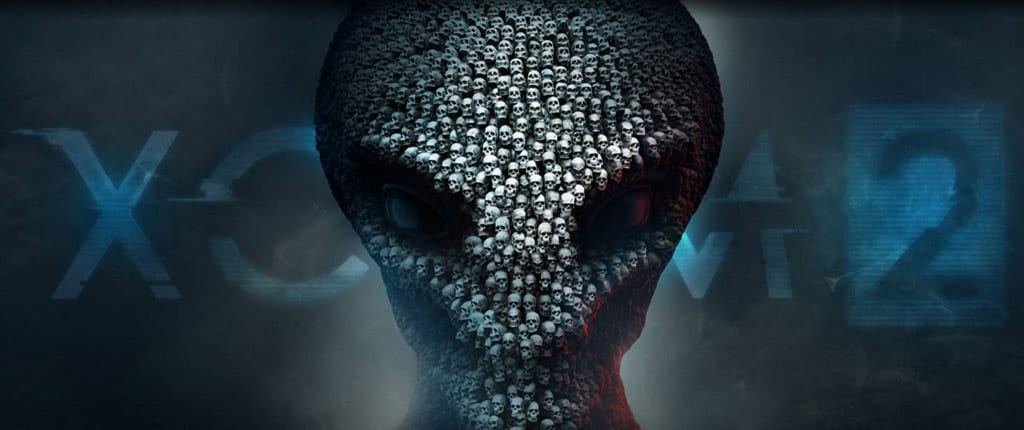 xcom-2-logo-sectoid