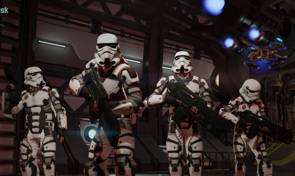 xcom-2-star-wars-mode
