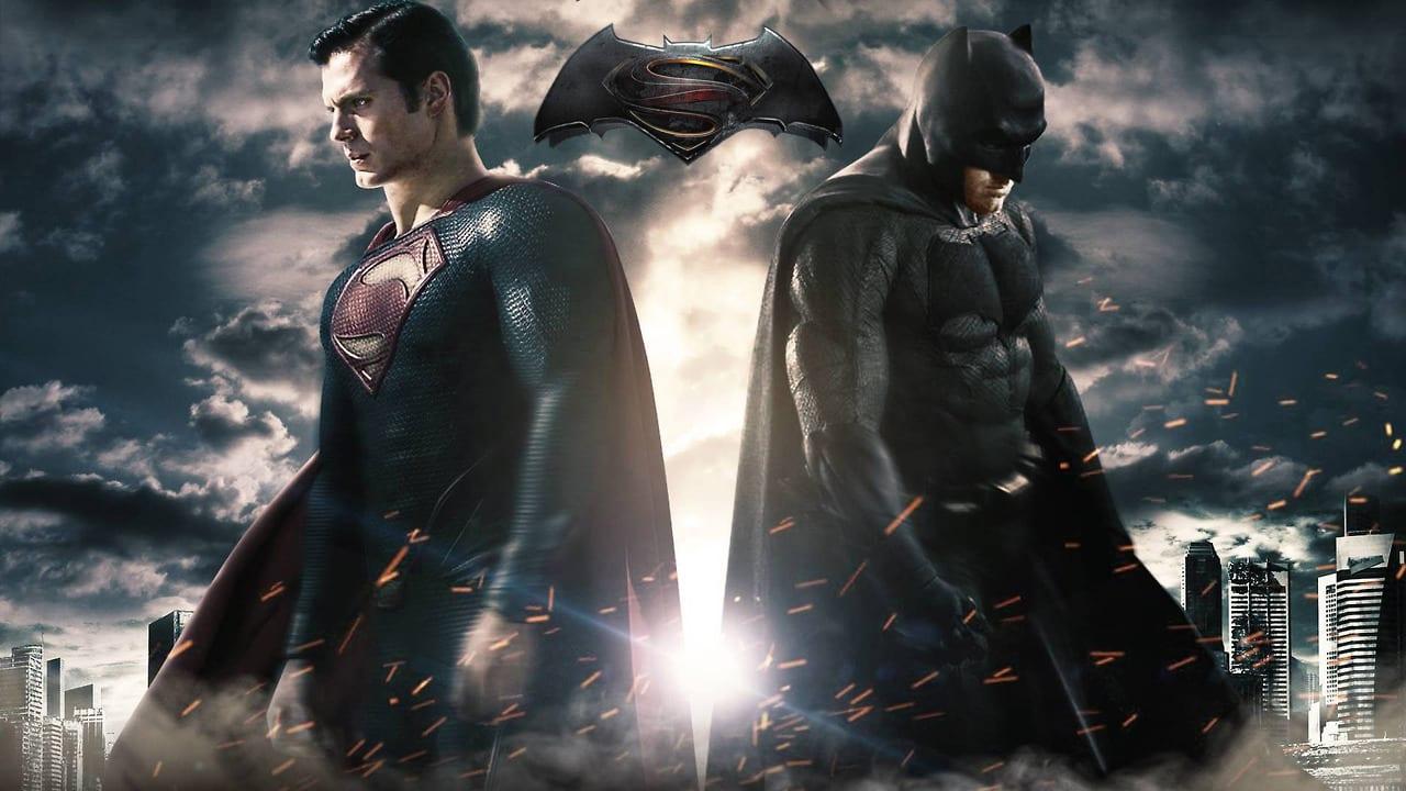 Batman-V-Superman-Dawn-of-Justice-Banner