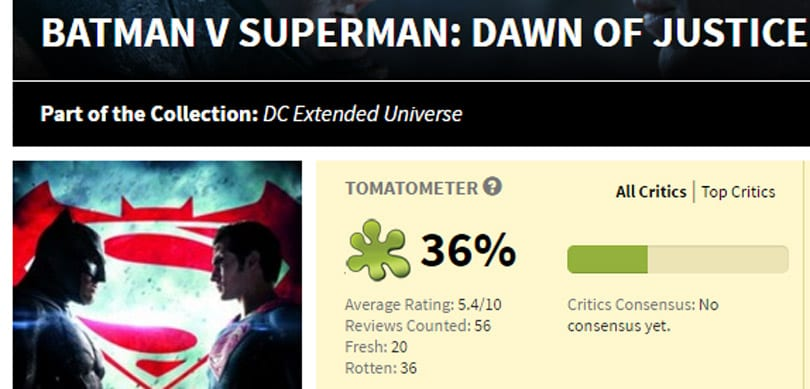 bvs-rottentomatoes-rating