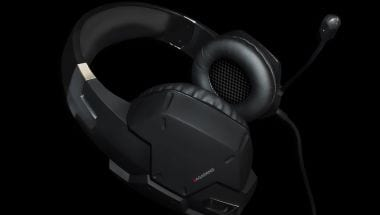 gaming-headset-baragang