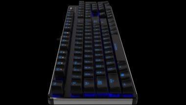 mechanical-keyboard-dominator