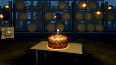 portal-game-cake-still-alive