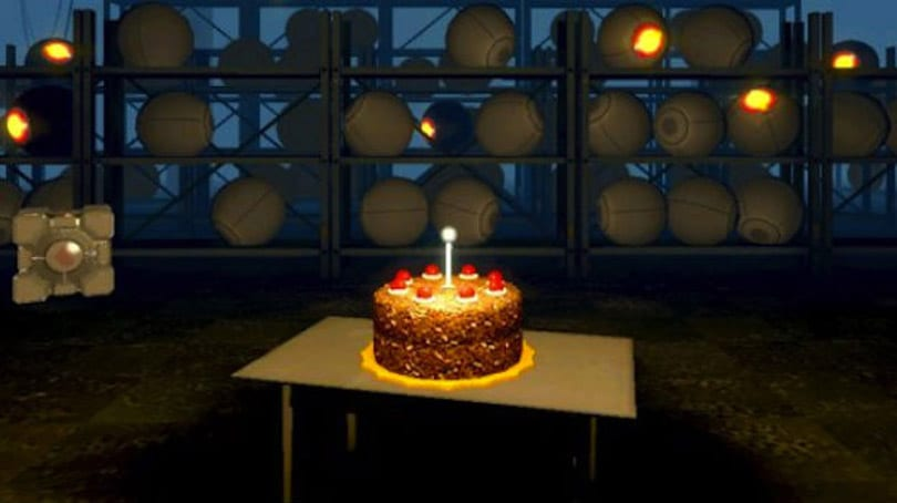 portal-game-cake-still-alive