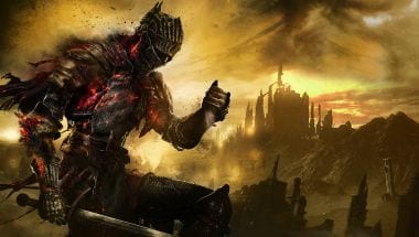 DARK_SOULS_back