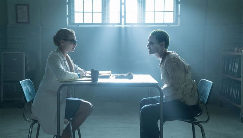 suicide-squad-jared-leto-joker-margot-robbie