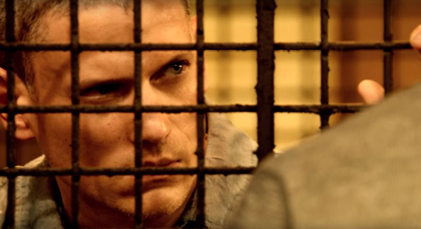Prison-Break-fox-season-5-promo-Michael-Scofield