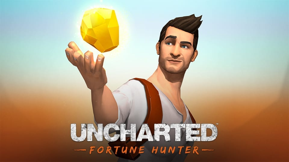 Uncharted-FortuneHunter-960x540