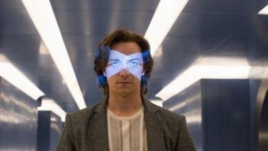X-Men-Apocalypse-still-1