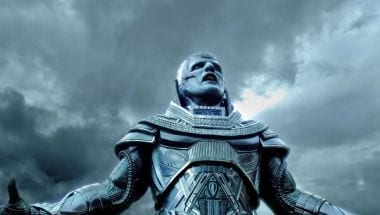 X-Men-Apocalypse-still-2