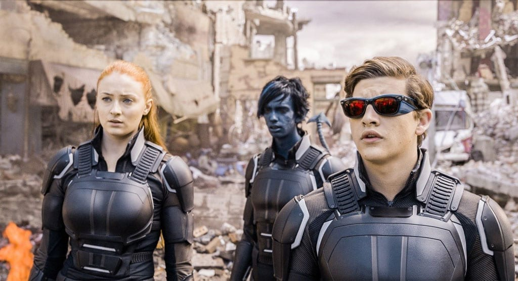 X-Men-Apocalypse-still-4