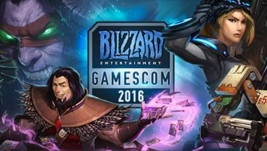blizzard-gamescom-2016