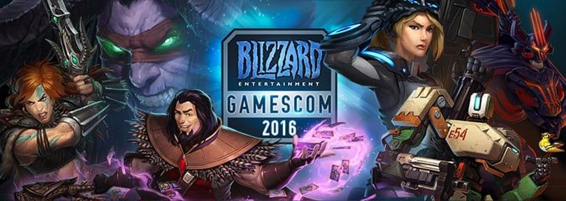 blizzard-gamescom-2016