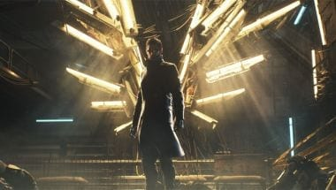 deus-ex-mankind-divided-pc-system-requirements
