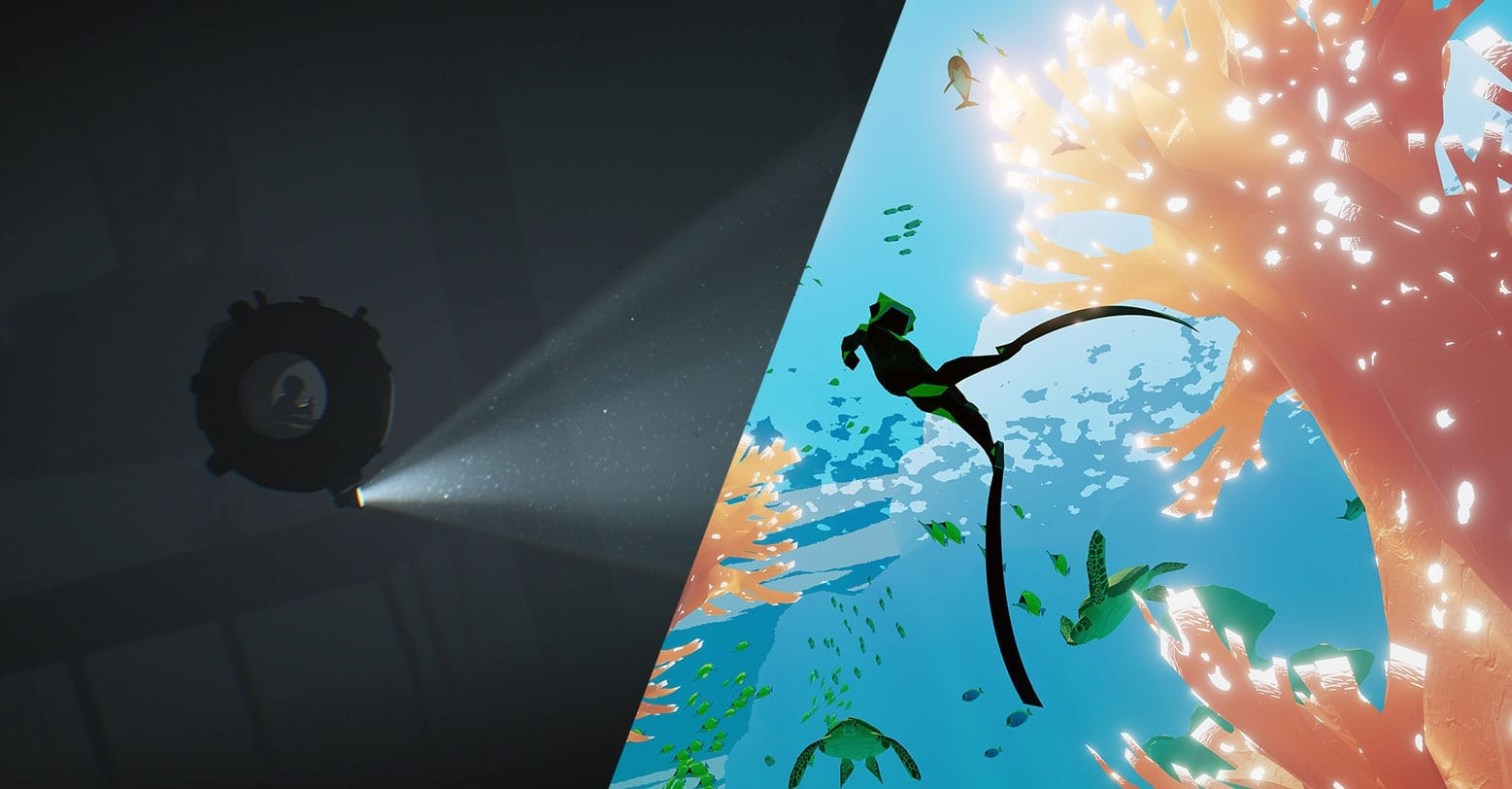 inside-and-abzu-games-2016