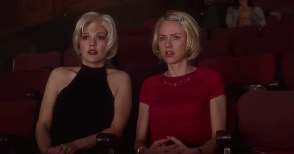 mullholland-drive-david-lynch-top