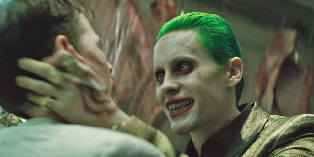 suicide-squad-movie-2016-deleted-scenes--joker-1
