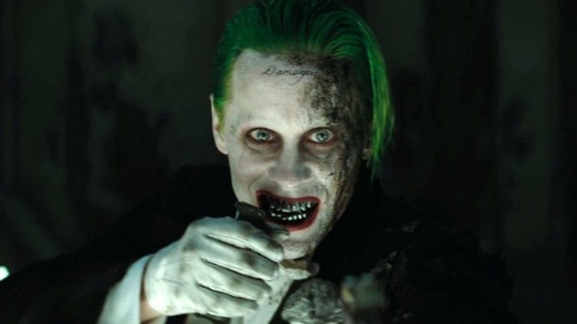 suicide-squad-movie-2016-deleted-scenes--joker-2-face