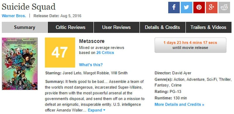 suicide-squad-reviews-metacritic
