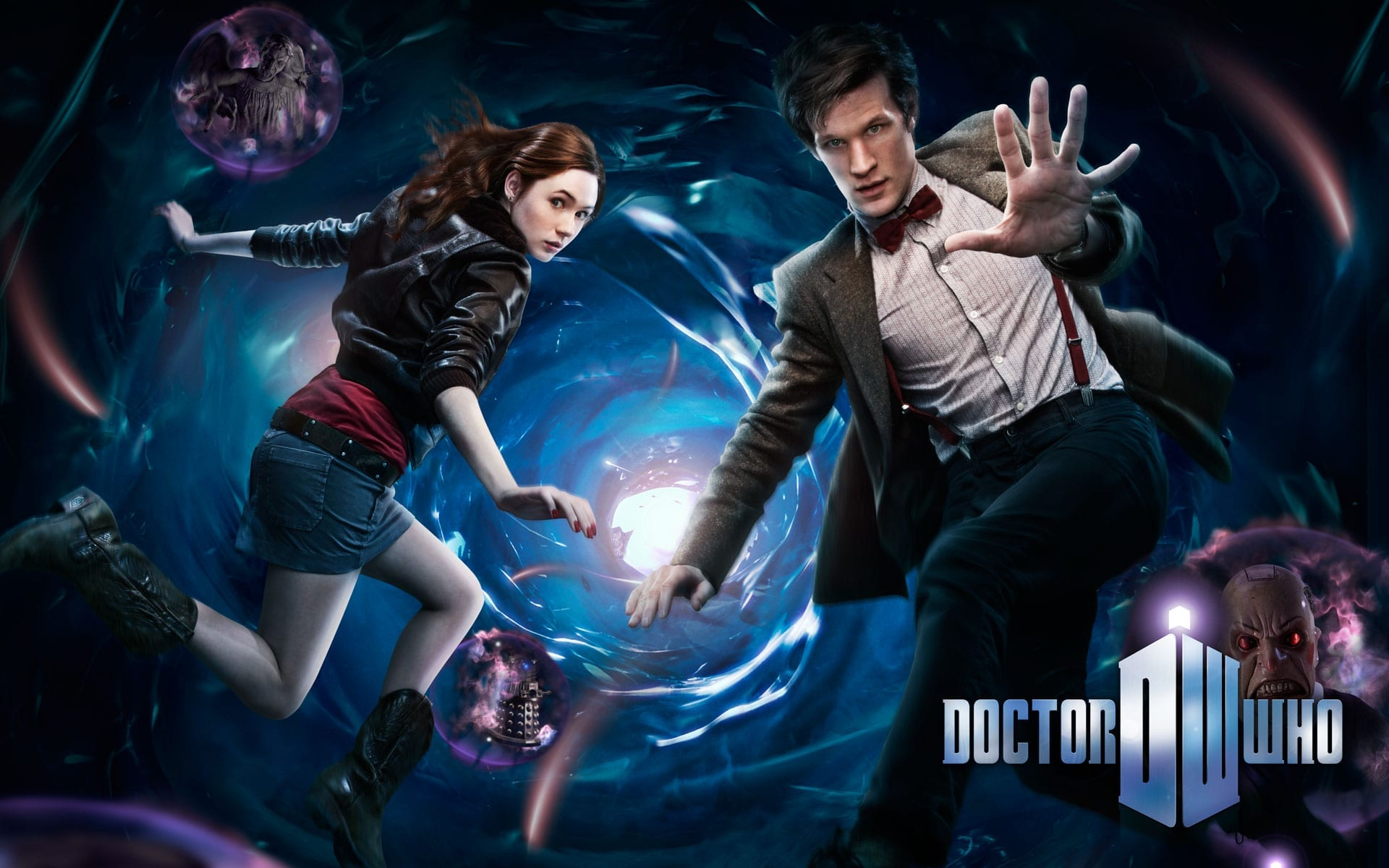 doctor-who-background