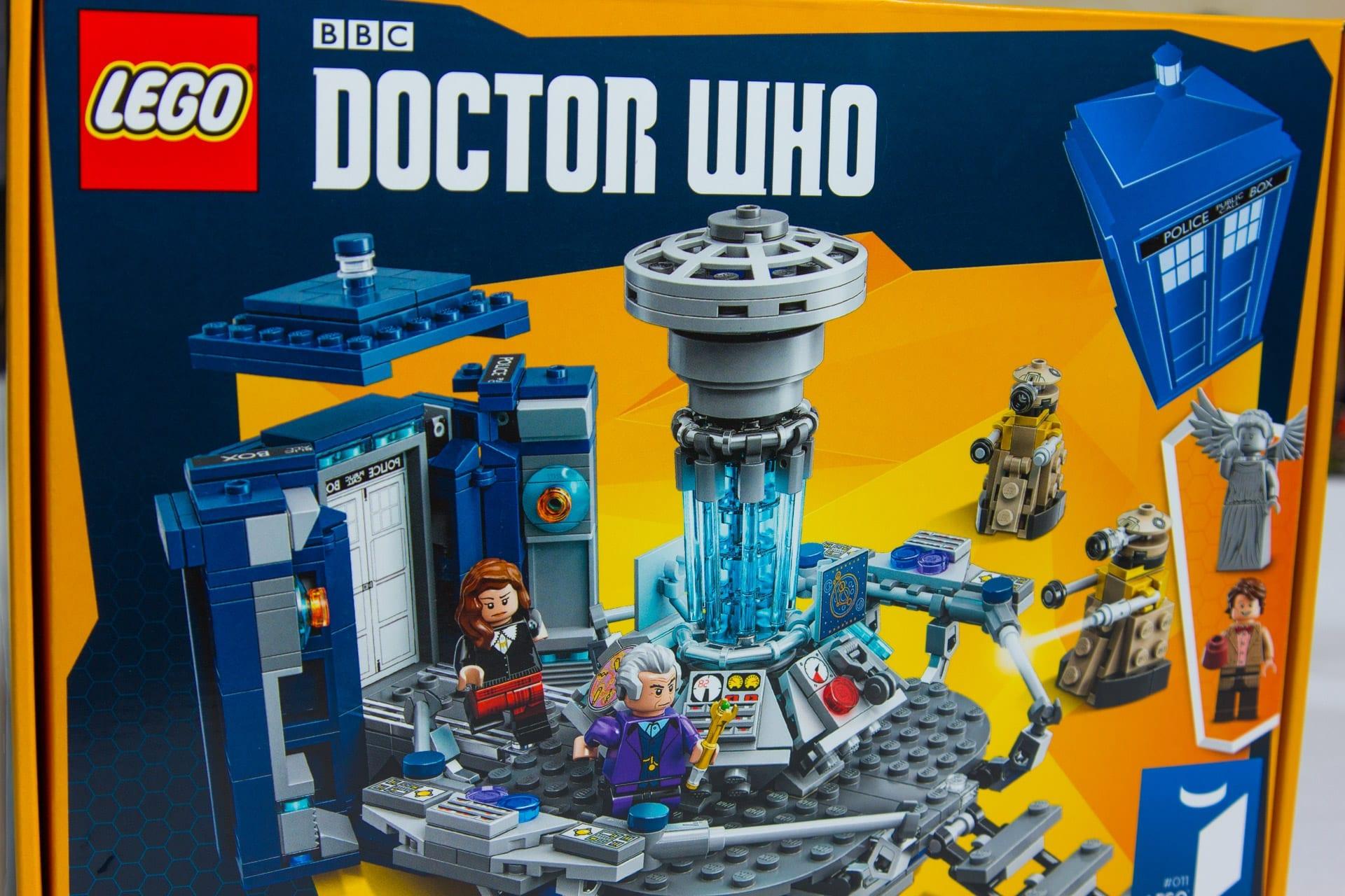 lego-doctor-who-1000