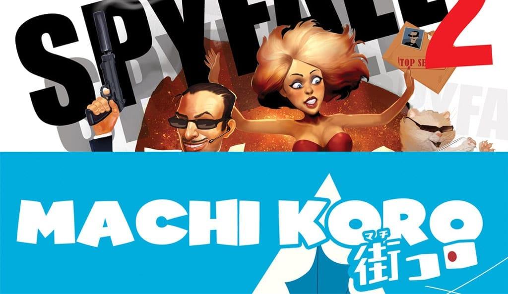 machi-koro-spyfall-board-games