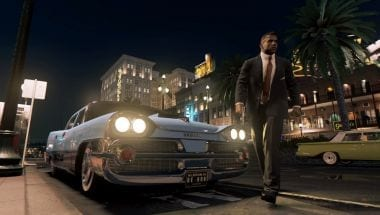 mafia-3-screenshot