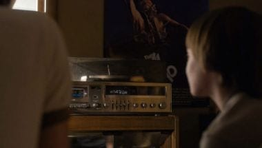 stranger-things-easter-eggs-references-Fisher-MC-4550