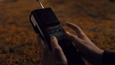 stranger-things-easter-eggs-references-Realistic-TRC-214-walkie-talkies