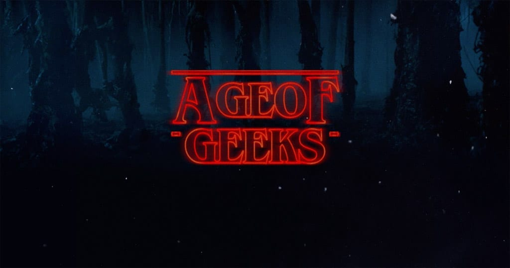 stranger-things-easter-eggs-references-age-of-geeks-font-title