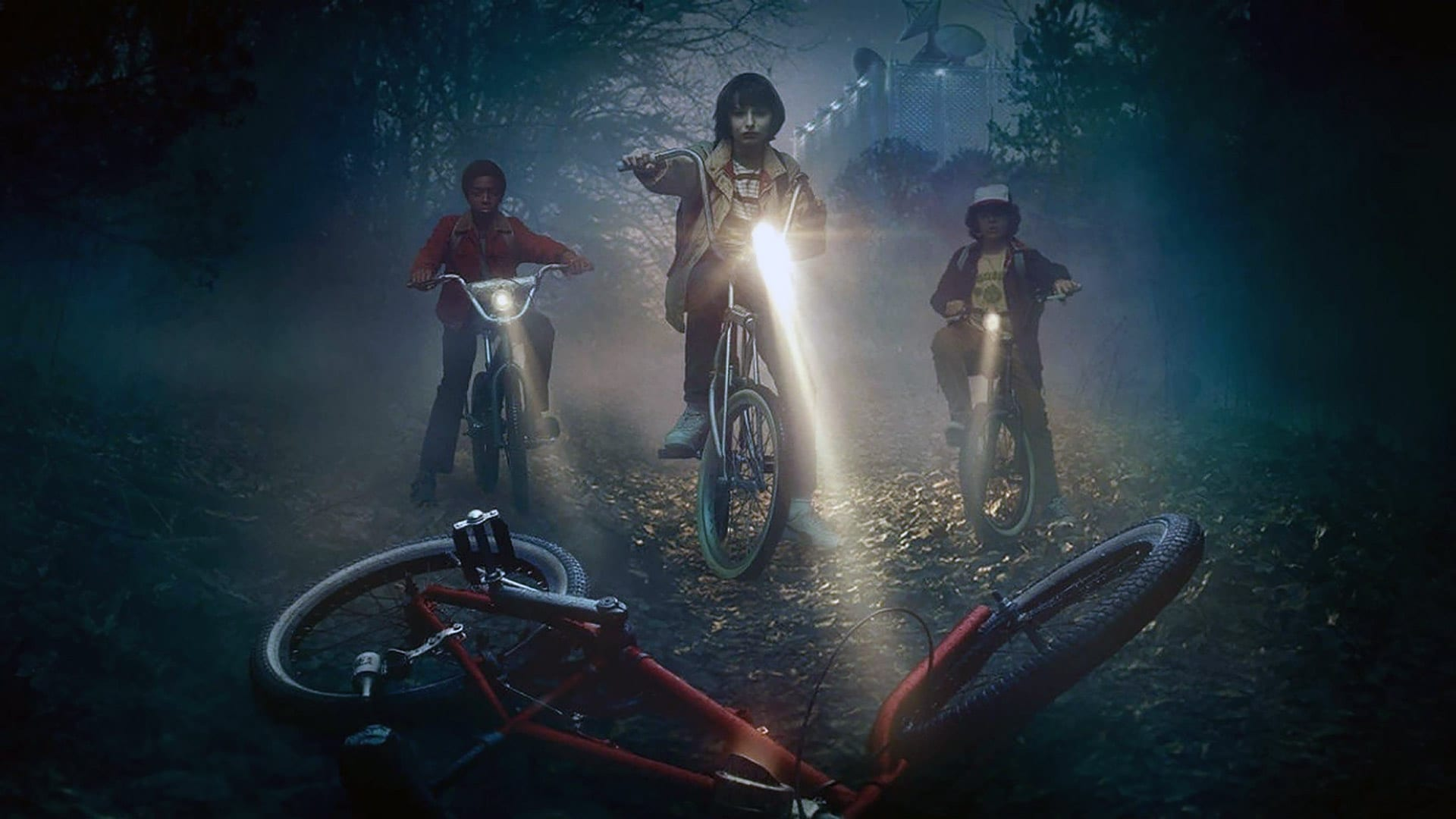 stranger-things-easter-eggs-references-article