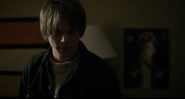 stranger-things-easter-eggs-references-david-bowie-poster