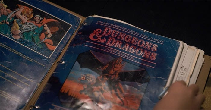 stranger-things-easter-eggs-references-dungeons-and-dragons