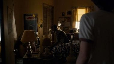 stranger-things-easter-eggs-references-jaws-poster