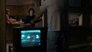 stranger-things-easter-eggs-references-knight-rider