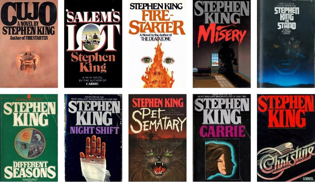 stranger-things-easter-eggs-references-stephen-king-font
