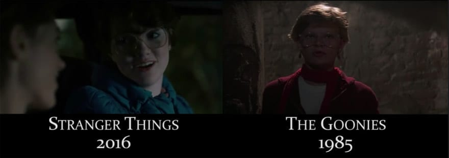 stranger-things-easter-eggs-references-the-goonies-2-barb