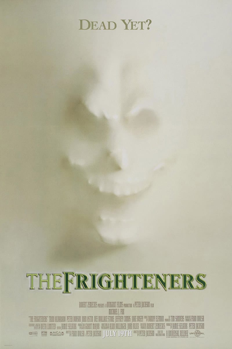 the-frighteners-poster-stranger-things-reference