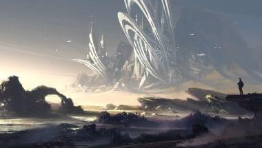 futurica-art