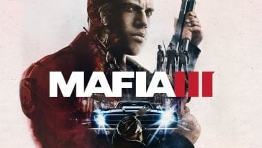mafia-3-backgorund