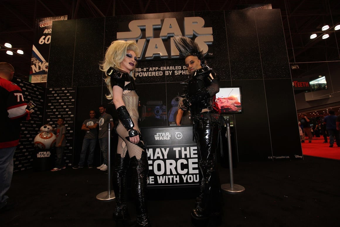 new-york-comic-con-2016-lego-star-wars