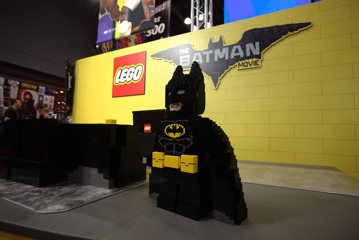 new-york-comic-con-2016-lego