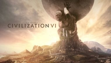civilization-6-cover