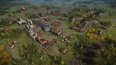cossacks-3-promo-screen