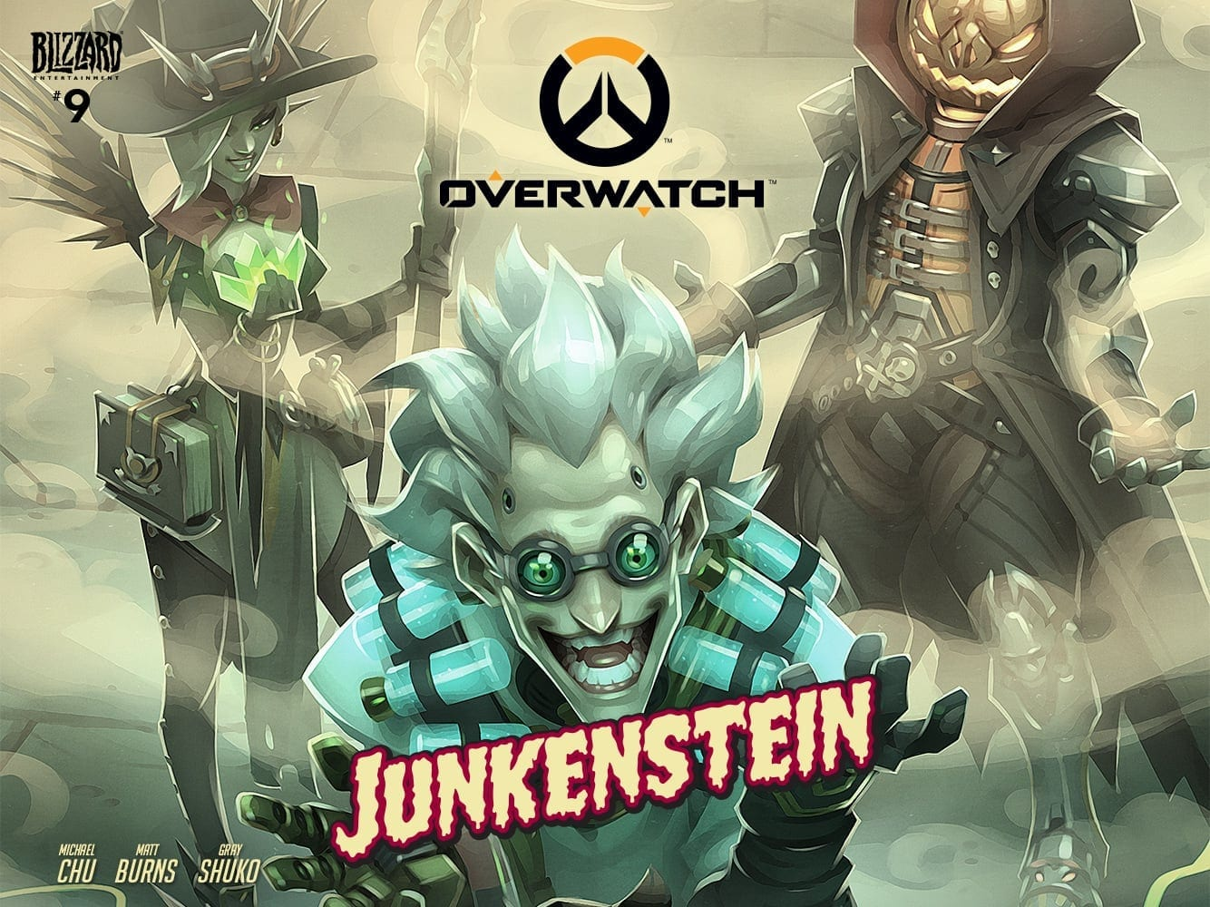 junkrat-junkenstein-cover-desktop