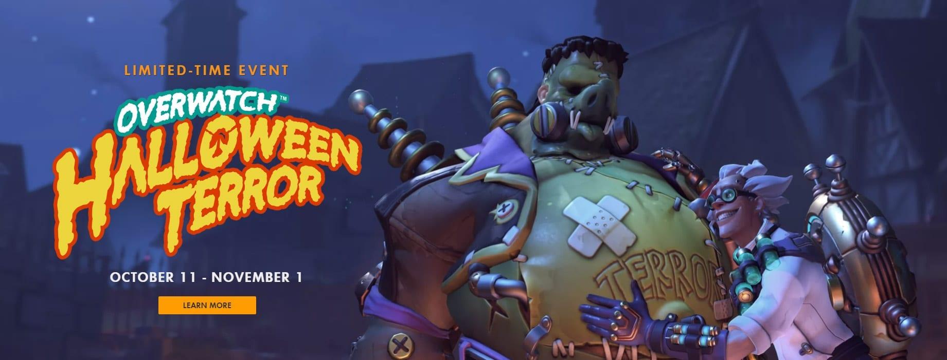 overwatch-halloween