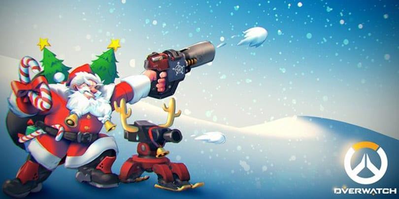overwatch-christmas