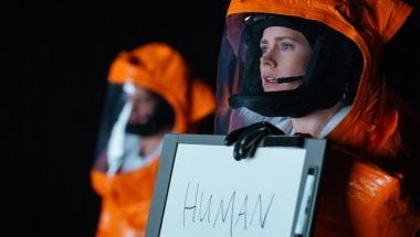 arrival-movie-2016-human